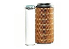 空气滤芯滤清器