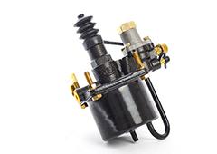 离合器助力器分泵