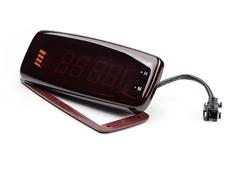 车用电子钟表