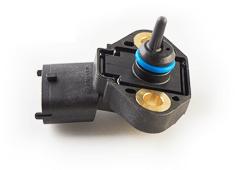 机油压力温度传感器