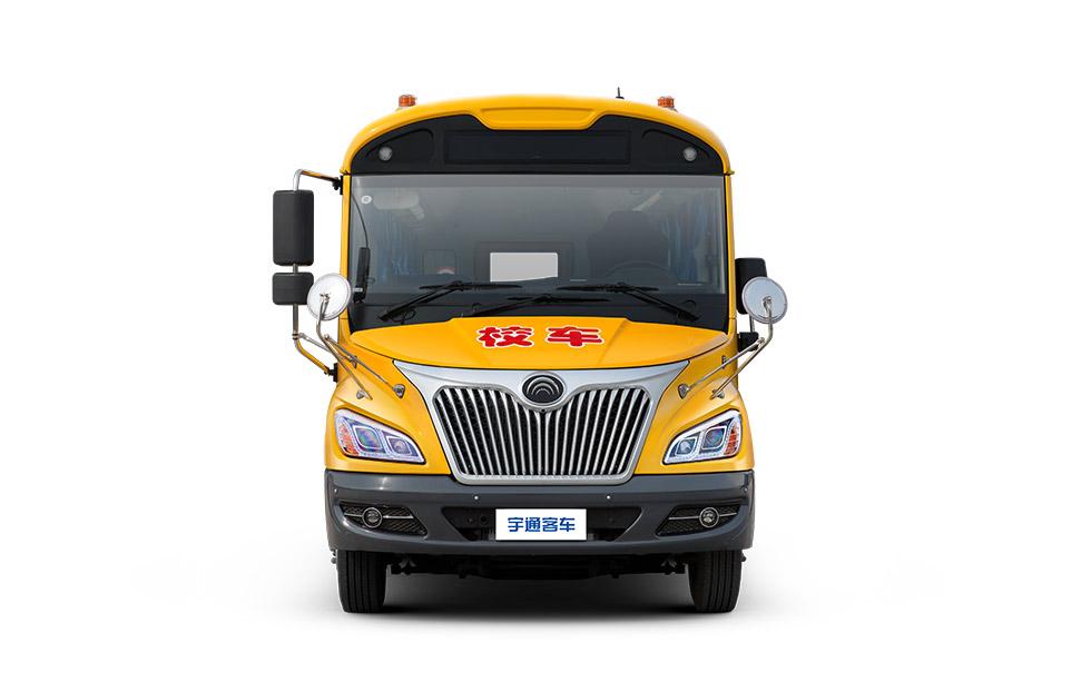 ZK6805DX中小学生/幼儿专用校车