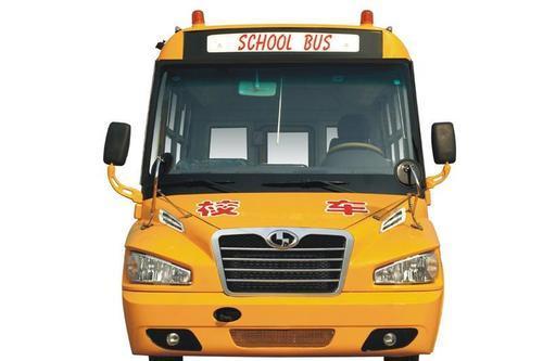 """甘肃中医药大学首批学生有序返校""""看到接站的校车,太暖心了"""""""
