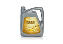 金级柴油车机油